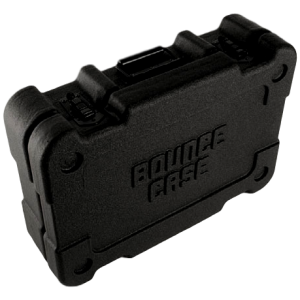 Bounce case afbeelding