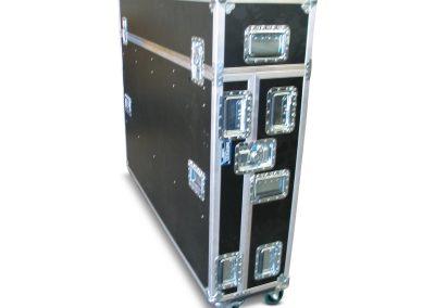 mengtafel flightcase